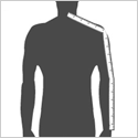 How to Measure Arm Length